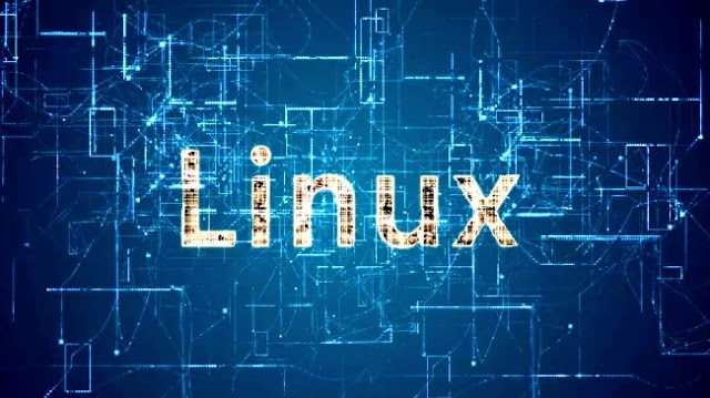 Latest Update: Linux is now available on more Windows 10 versions