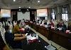Soal PPKM, Ini Perbedaan Inmendagri Nomor 1 Tahun 2021 dan Perwali Surabaya Nomor 2 Tahun 2021