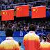 Após Jogos Olímpicos do Japão, China terá os holofotes do mundo esportivo com três grandes eventos