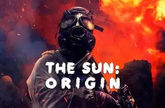 The Sun Origin (MOD, Unlimited