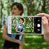 Trik Motret Low Light Pakai Smartphone
