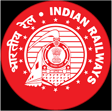 North East Frontier Railway Recruitment 2019 for 2590 Act Apprentice Posts by jobalert indgovtjobs