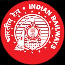 Indian Railway Recruitment Group-C and Group-D Jobs in Eastern Railway, Kolkata