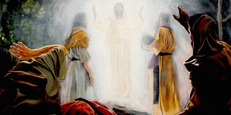 Empat Makna Paskah Bagi Umat Kristiani
