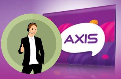 Cara Cek Nomor Axis untuk Pemula dan Pertama Kali
