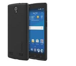 Harga Smartphone ZTE Zmax 2