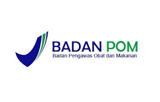 LOKER CLEANING SERVICE BADAN POM LUBUKLINGGAU MARET 2021