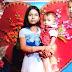 मायके से ससुराल जा रही महिला डेढ़ वर्ष के बालक समेत लापता