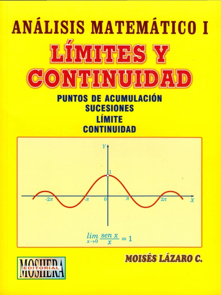 Limites Y Continuidad Ejercicios Resueltos Epub Download
