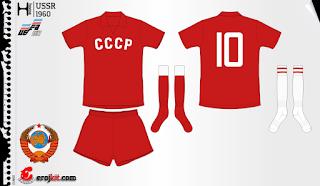 aff539920b A União Soviética venceu a primeira edição