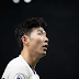 Son Heung-min to miss rest of season - Mourinho