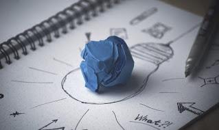 Atal Innovation Mission partnered with MathWorks