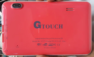 g touch c777Flash File,g touch c777Firmware,g touch c777Stock Rom,g touch c777Frp Remove Flash File,g touch c777Frp Remove Firmware,g touch c777Flash File Without Box,g touch c777Firmware Without Box,g touch c777Tested Flash File,g touch c777Tested Firmware,g touch c777Tested Stock Rom,g touch c777Frp Unlock Solution,g touch c777Frp Bypass