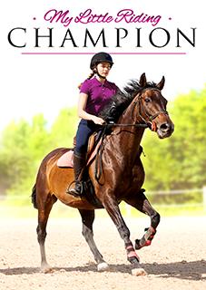 My Little Riding Champion Torrent (PC)