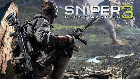 Telecharger Steam_api.dll Sniper Ghost Warrior 3 Gratuit Installer