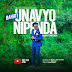 AUDIO | Bahati -Unavyonipenda | Download