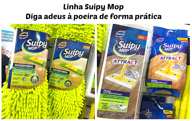 Suipy Mop Limppano 1