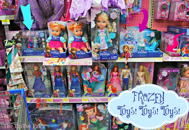 #cbias, #Frozen, disney, Elsa toy, frozen, FROZEN the movie, Olaf toy, Walmart toy