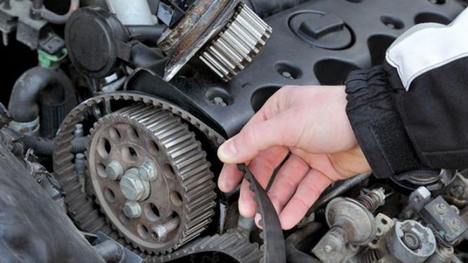Image result for mobil berdengung pada kecepatan rendah