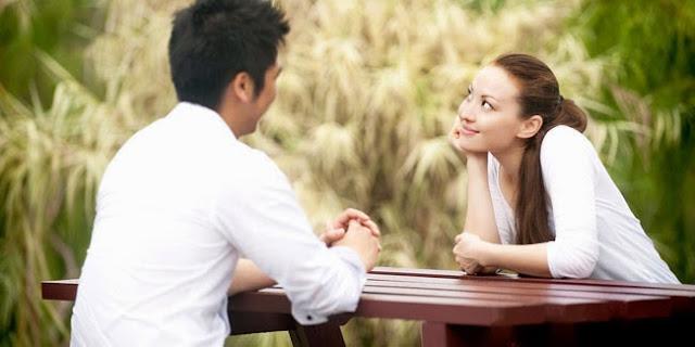 Sejumlah Tanda bahwa Anda Itu Harus Segera Mengenalkan Pasangan Pada Orangtua