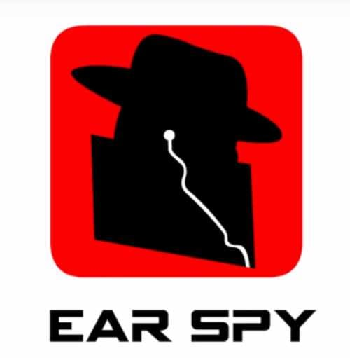 Aplikasi Spy Terbaik untuk Memantau Anak-Anak Anda, Pasangan dan Karyawan