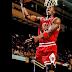 Awal Sejarah Permainan Basket hingga Berkembang Di Indonesia