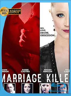 Tentaciones Mortales [Marriage Killer] (2019) HD [1080p] Latino [GoogleDrive] PGD
