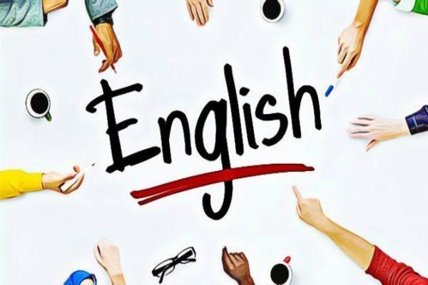 5 تطبيقات ستساعدك على تحسين لغتك الإنجليزية How-to-improve-your-english-skills_600x400