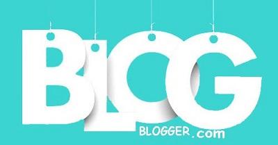 Cara Menjadi Blogger Untuk Pemula