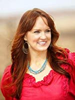 The Pioneer Woman Cooks: The New Frontier: 112 Fantastic Favorites for Everyday Eating Ree Drummond on NikhilBook