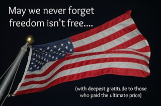 Memorial-Day-desktop-wallpaper-images-pc