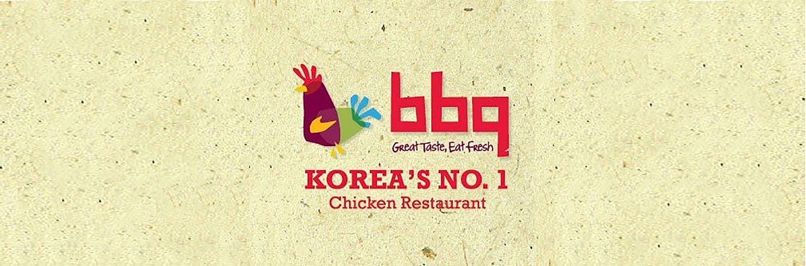 [Food Review] Best of the Best Quality - BBQ Chicken Restaurant @ Kelana Jaya