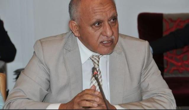 الحكم على رئيس بلدية أكادير و نائبيه و مطالبتهم بإعادة الملايين إلى الخزينة