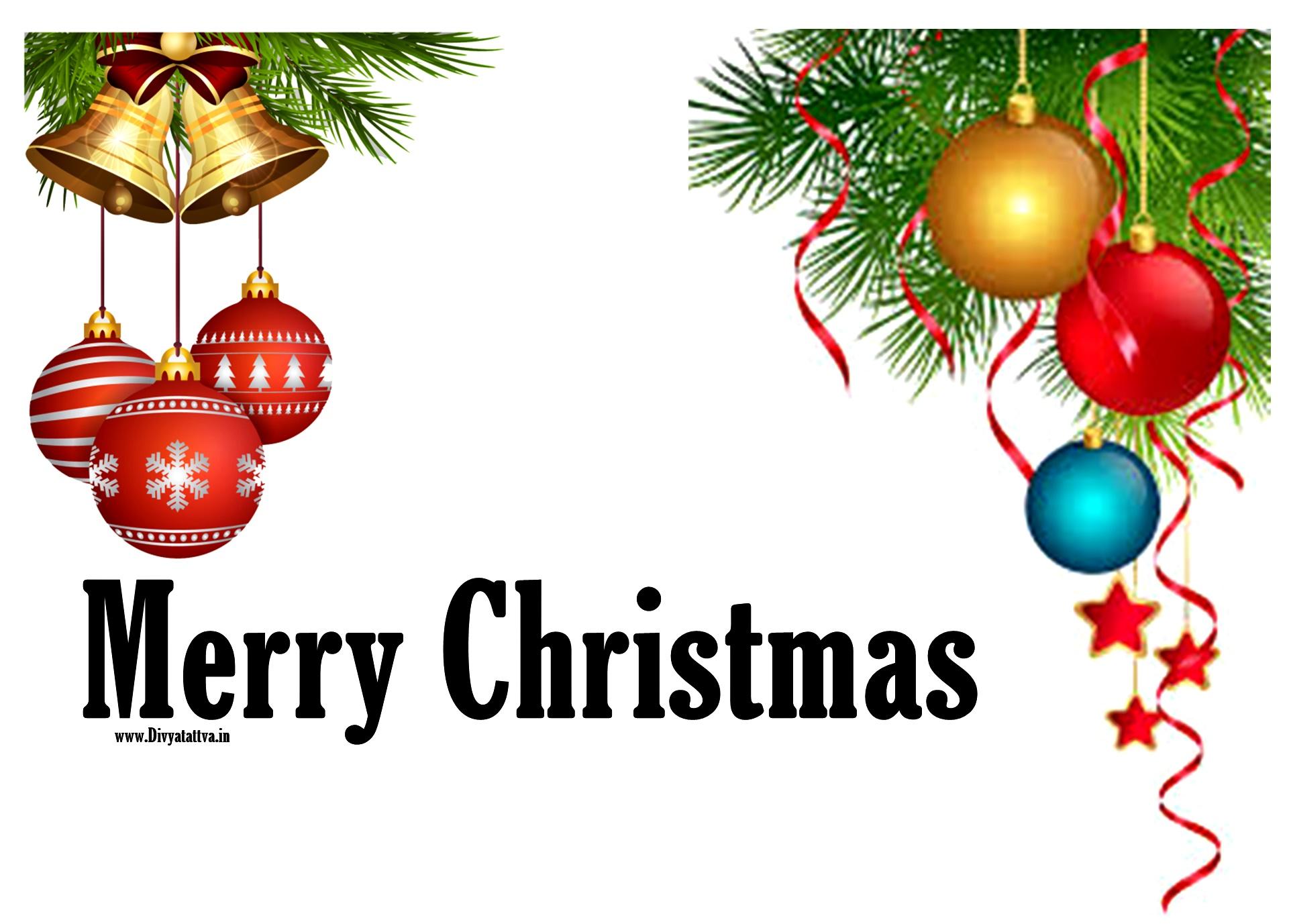 christmas wallpaper in 4k,  christmas wallpaper hd , christmas wallpaper download,  christmas tree wallpaper