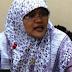 Herlini: Komisi X Minta Finalisasi Hasil Uji Publik Kurikulum 2013