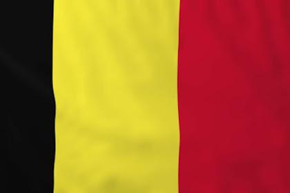 Belgique IPTV M3u Playlist 22/06/2019