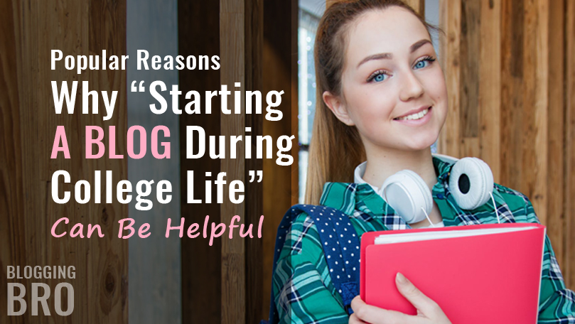 Every-College-Student-Should-Have-A-Blog-In-2019?
