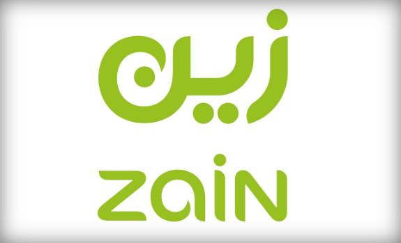 ارقام خدمة عملاء زين السعودية