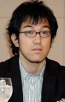 Ueda Makoto