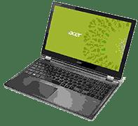 Acer Aspire M5 582PT Driver Download