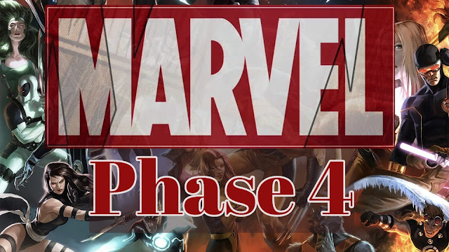 Marvel-Phase-4