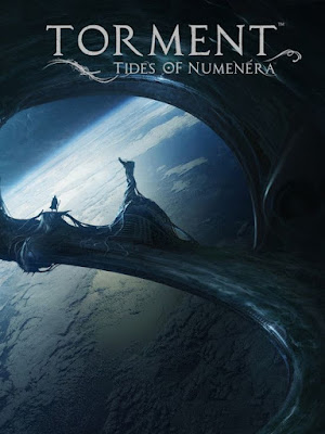 Torment Tides of Numenera Torrent
