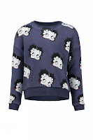 https://www.cks-fashion.com/nl-be/sweater-jowanna-washed-blue-4029182.html?dwvar_4029182_Colour=WASHED%20BLUE