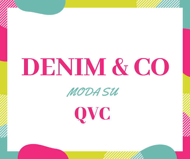 denim e co moda qvc