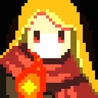 Elemental Dungeon Mod Apk