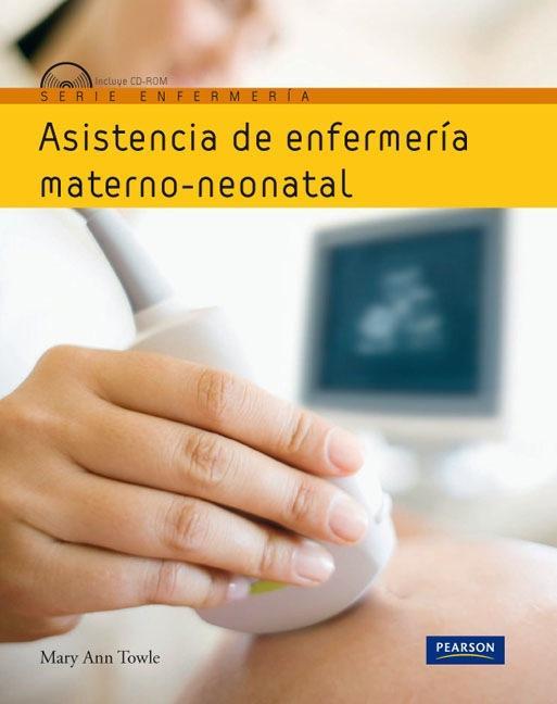 Todo Sobre Medicina: Libros Medicina Y Salud PDF [Mega][Pack]  @tataya.com.mx