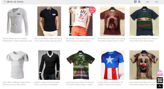 http://www.dresslily.com/t-shirts-vests-c-174-page-2.html