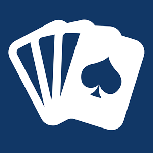 Download Free Microsoft Solitaire Collection Mobile App Android iOS