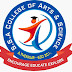 S.S.A College of Arts and Science, Athikadu Thekkur, Wanted Assistant Professor / HOD