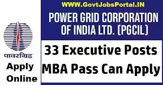 jobs for mba freshers